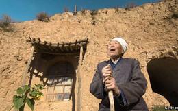 Thực tế đằng sau con số giảm nghèo ấn tượng của Trung Quốc
