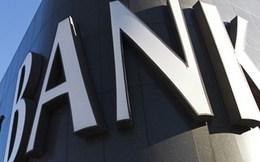 Gần 60% các ngân hàng Mỹ tăng lợi nhuận trong quý 2