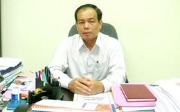 Đề nghị kiểm điểm Chủ tịch tỉnh An Giang