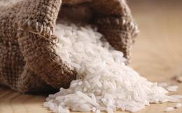"""Gạo Việt: Vì sao từ """"hạt ngọc"""" thành 3 """"không""""?"""