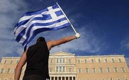 Các ngân hàng Hy Lạp sẽ mở cửa trở lại vào ngày 20/7 tới