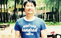 Kê biên 2 bất động sản tại Hải Phòng liên quan đến Giang Kim Đạt