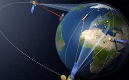Samsung đề xuất dùng vệ tinh cung cấp Internet cho toàn thế giới