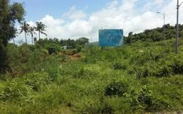 Phú Quốc: Cơn sốt đất vẫn chưa có điểm dừng