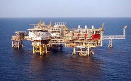 Ấn Độ xin gia hạn hợp đồng thăm dò dầu mỏ tại Việt Nam