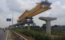 TP.HCM xem xét phê duyệt thiết kế cơ sở tuyến metro có vốn đầu tư dự kiến 26.000 tỉ đồng