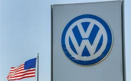 Bê bối xe hơi nước Đức nguy hiểm hơn khủng hoảng Hy Lạp