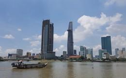 60% Doanh nghiệp Việt chẳng biết gì về AEC, chúng ta đang bỏ lỡ cơ hội lớn?