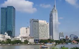 TPP giúp bất động sản bán lẻ Việt Nam thoát cảnh bội cung