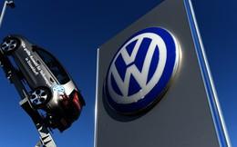 S&P hạ mức xếp hạng tín nhiệm của hãng xe hơi Volkswagen