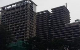TPHCM: Năm 2015 có trên 1.000 trường hợp xây dựng không phép