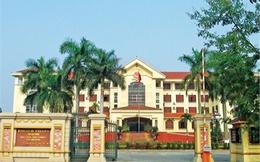 Thanh tra trách nhiệm 6 Chủ tịch tỉnh