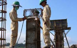 Nhật mở cơ hội cho lao động Việt làm ngành xây dựng