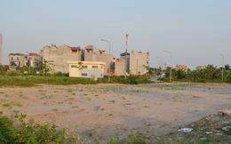 Đà Nẵng: Đấu giá hàng loạt khu đất