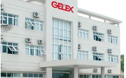 155 triệu cổ phiếu của Gelex lên sàn UPCoM