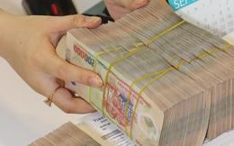 Bộ Tài chính có thể vay 30.000 tỷ từ NHNN với lãi suất bằng 0?