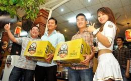 Bỏ qua Sabeco, hãng bia Thái đầu tư 1,1 tỉ đô vào Masan