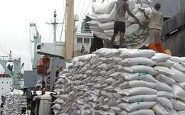 Indonesia sẽ tiếp tục nhập khẩu lương thực để bình ổn giá