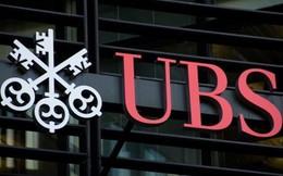 Hà Lan yêu cầu cung cấp tài khoản công dân tại ngân hàng UBS