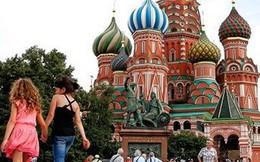 Nga dự báo cú sốc thứ 2 với nền kinh tế nếu giá dầu xuống mức 40 USD