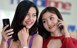 Chứng khoán Bản Việt tư vấn cổ phần hóa cho MobiFone