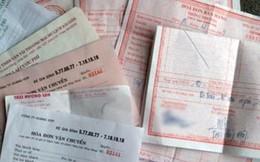Công an TP Hồ Chí Minh điều tra vụ gian lận thuế trên 25 tỷ đồng