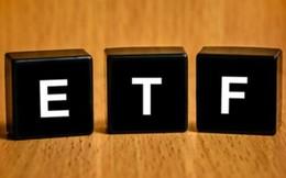 Hậu nới room, ETF sẽ mua thêm cổ phiếu nào?