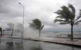 Trước 20/9 phải có phương án ứng phó với siêu bão