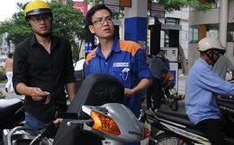 Tác động hai chiều của giá xăng dầu giảm