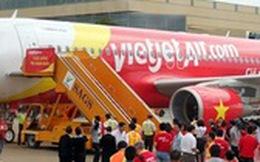 Không cho người khuyết tật bay: Hai nhân viên Vietjet bị phạt 5 triệu đồng/người