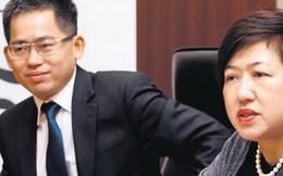 Bangkok Post: Doanh nghiệp Thái Lan rộng cửa đầu tư vào Việt Nam
