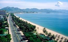 Bất động sản Nha Trang hút khách nước ngoài
