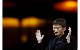 Jack Ma: Kiếm tiền thì dễ, tiêu mới khó