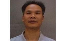 Nguyên Tổng Giám đốc Công ty CP địa ốc dầu khí lĩnh án 30 năm tù