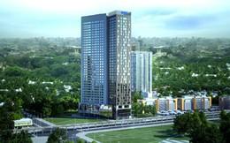 Mở bán FLC Complex Phạm Hùng