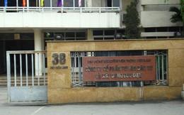 Mua 1,35 triệu cổ phiếu, Vietinbank Capital trở thành cổ đông lớn tại PTC