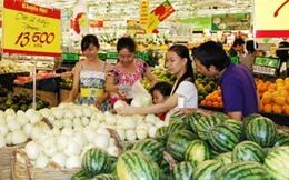 CPI tăng thấp: Cầu tiêu dùng có vô can?