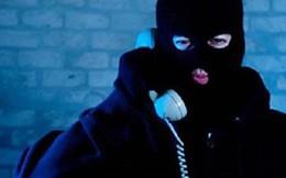 Triệt phá đường dây lừa đảo qua điện thoại, chiếm đoạt 3,8 tỷ đồng