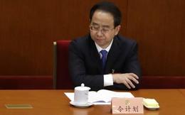 Trung Quốc: Truy tố, khai trừ đảng cựu cố vấn ông Hồ Cẩm Đào