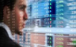 Vốn ngoại có còn chảy ra khỏi thị trường chứng khoán?