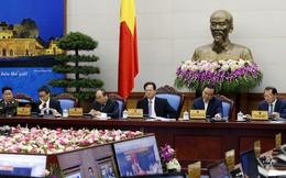 Tràn ngập hàng ngoại vì chậm chân trong ASEAN?