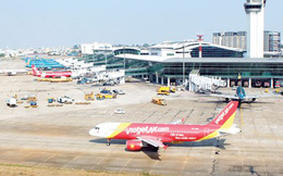 Cục hàng không Việt Nam: Bắt cấp dưới lo kinh phí đi nước ngoài
