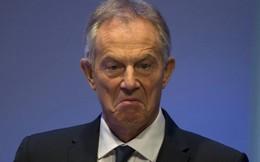 Lời tự thú muộn màng của ông Blair