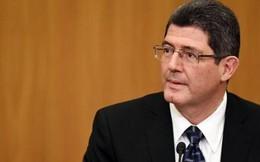 """Brazil xem xét công cụ thuế để tránh """"vết xe đổ"""" của Hy Lạp"""