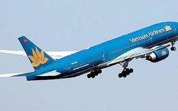 Việt Nam sẽ sớm có đường bay thẳng tới Mỹ