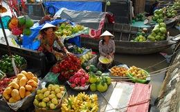 Vào TPP: Kịch bản nào cho kinh tế Việt Nam?