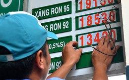 Giá dầu giảm: Lợi hay hại?