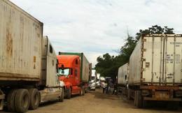 Hà Nội xem xét mở rộng cửa khẩu Nghi Tàm, phường Quảng An