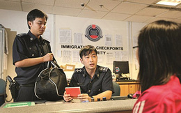 Làm rõ thông tin Singapore vẫn hạn chế số nữ du khách Việt