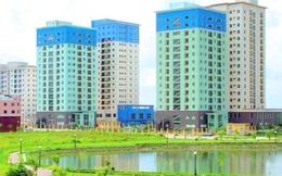Hà Nội chốt giá khởi điểm đấu giá đất ở tại phường Thượng Thanh, Long Biên